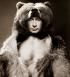 Sõjakas vene diktaator on hädas, et läänemaailmas teda ei mõisteta.