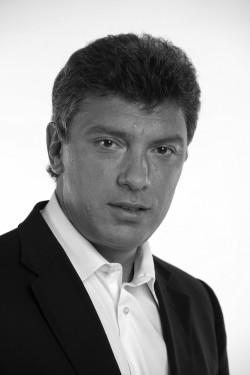 Moskvas tapeti opositsioonipoliitik Boriss Nemtsov